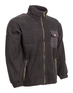 POLÁR KARDIGÁN Leather Jacket, Hoodies, Sweaters, Jackets, Outdoor, Fashion, Studded Leather Jacket, Down Jackets, Outdoors