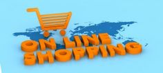 Ways To Work From Home Dropshipping