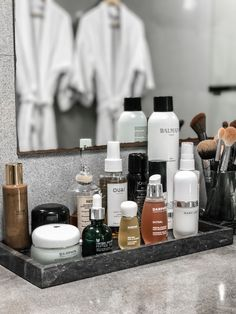 Helpful reference pertaining to Creative Bathroom Decor Beauty Secrets, Beauty Hacks, Beauty Products, Skin Products, Facial Products, Modern Bathroom, Small Bathroom, Bathrooms, Piel Natural