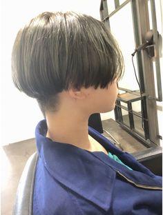 Short Hair Styles, Hair Cuts, Hair, Bob Styles, Haircuts, Short Hair Cuts, Short Hairstyles, Hair Style, Short Hair Dos