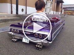 63-64 Impala 64-65 Chevelle Mirror Exterior w// Bowtie New 1963-65 Corvair