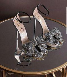1dbdc8201 30 Best Gucci Shoes images | Gucci shoes, Shoes sandals, Boots