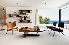 Laplace | San José house in Ibiza | Laplace