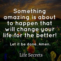 Motivational Quotes For Life, Faith Quotes, Me Quotes, Inspirational Quotes, Spiritual Prayers, Spiritual Quotes, Positive Thoughts, Positive Quotes, A Course In Miracles