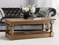 Gallery Hudson Living Cotswold Solid Ash Rectangular Coffee Table - See more at: https://www.trendy-products.co.uk/product.php/8698/gallery_hudson_living_cotswold_solid_ash_rectangular_coffee_table#sthash.YSxPMl9w.dpuf