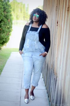 My Curves & Curls™ | A Canadian Plus Size Fashion blog: 32 and counting...........
