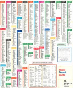 Nyc Subway Map And Guide.11 Best New York City Subway Maps Images In 2013 New York City