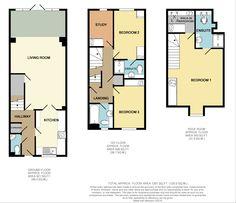Walk In Wardrobe, Ground Floor, Floor Plans, Flooring, How To Plan, Living Room, Bedroom, Built In Wardrobe, Walk In Closet