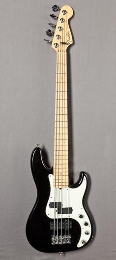 David Ellefson Bass ~ MEGADETH