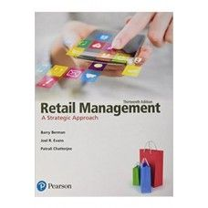 Test bank for retail management 8th edition by levy test bank for retail management 13th edition by berman fandeluxe Images