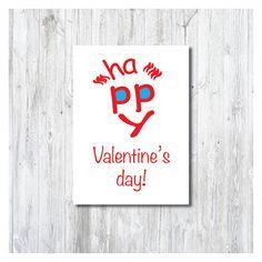 happy valentines day be my valentine printable valentine cards download valentine cards