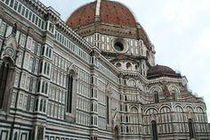 Duomo de Florencia Florencia, Italia