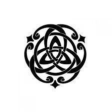 motifs celtiques animaux - Recherche Google