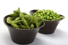 Catégories: Moins de 300 calories - Végé - Riche en fer - Fibre++  Par portion: Fruits et légumes: 1  Produits céréaliers: 0  Produits laitiers: 0 Viandes et substituts: 0 Calories 125, Lipides 5 g, Glucides 10 g, Fibres 5 g, Protéines 12 g, Sodium 7 mg (0%VQ), Fer 2.4 mg (17% VQ),…