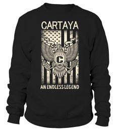 CARTAYA - An Endless Legend #Cartaya