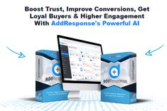 AddResponse Elite Review + OTO 1, OTO 2, OTO 3, OTO 4 - by Cyril Gupta - The Most Powerful New SAAS That Every Fb & Insta Marketer Needs To Get Every Sale and Lead From Your Fb & Insta Ads and Boost Trust, Improve Conversions, Get Loyal Buyers & Higher Engagement  #addresponseoto #facebookmarketing #instagrammarketing #marketing #socialmedia #socialmediamarketing #instagram Facebook Marketing, Social Media Marketing, Digital Marketing, Sentiment Analysis, Facebook Content, Competitive Analysis, Instagram Marketing Tips, Business Profile, Software