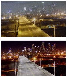 light-pollution-led-conversion