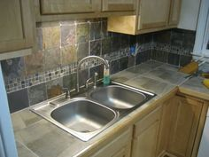 ... Corian Countertops, Kitchen Countertops and Quartz Countertops