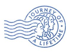 Journey of a Lifetime Crowd Funding Project Approved as a Featured Opportunity on www.START.ac