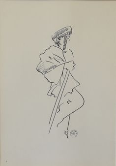 PASTIER  BENKA MARTIN  Obdobie: nedatované  Materiál: papier  Technika: litografia  Značenie: značené: pečiatka s umelcovým menom vpravo dole     #art #auction #benka #graphic #museum #auctionhouse #diana Diana, Art, Art Background, Kunst, Performing Arts, Art Education Resources, Artworks