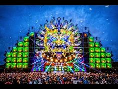 1000 images about all edm rave festival music news and happenings
