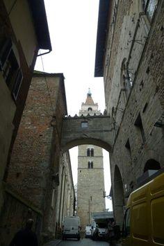 Pistoia Italy