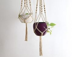 4 70s-Inspired Crafts You Can Learn in a Weekend
