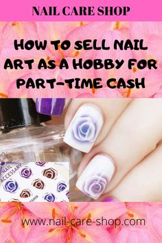 There are literally hundreds of people looking for others who sell nail art. There could be a variety of reasons for this. Manicure At Home, Nail Tips, Nail Care, Personal Care, Nails, Shop, People, Accessories, Beauty