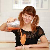 Cecílie Jílková: Změnit od základu jídelníček je snadnější, než myslíte. Jak na…