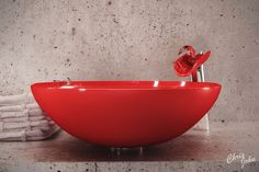 Bai moderne cu aspect de spa (3)
