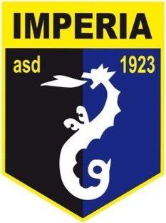 ASD IMPERIA    -  IMPERIA Soccer Logo, Sports Clubs, Logos, Asd, Fifa, Badges, Herb, Google, Soccer