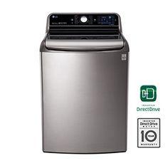 LG Home Appliance Deals: Free SideKick Washer & More Fall Savings | LG USA