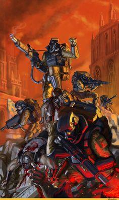 Warhammer-40000-фэндомы-Militarum-Tempestus-Astra-Militarum-3925825.jpeg (900×1500)