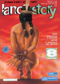 http://www.bcotd.com/Foreign_archive//LancioStory_Anno_XIV_No28-1988_[M][W].jpg