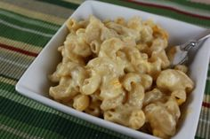 """pioneer woman gluten free macaroni and cheese - I know this isn't really """"healthy"""" but as my ultimate comfort food, I had to have a wheat-free recipe"""