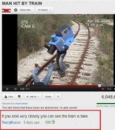 why am I laughing so hard at this??  hahaha