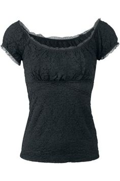 be7db870 Lace Shirt Vintage Inspired Fashion, Comfy Shoes, Character Outfits,  Cosplay Outfits, Dark