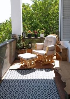 58 Best Plastic Eco Rugs Images Outdoor Rugs Transitional Outdoor