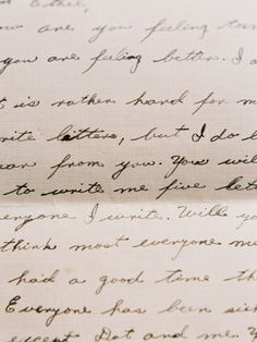 Thank you lauragordonphotography.com for sharing this Love Letter that my Daddy sent to my Mama in the 1942