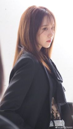 Sooyoung, Yoona Snsd, Korean Girl, Asian Girl, Yuri, Kdrama, Walk To Remember, Instyle Magazine, Cosmopolitan Magazine