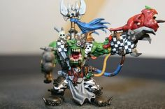 83636_sm-Blood Axe, Orks.jpg 600×399 pixels