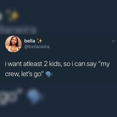 the amount of times I've heard this phrase is astounding.I get flashbacks to my childhood I swear black moms loved saying this 😂😂😂 Real Talk Quotes, Fact Quotes, Mood Quotes, True Quotes, Funny Quotes, Qoutes, Baddie Quotes, Relatable Tweets, All Family