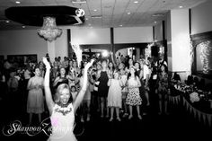 Emily Matt Kenosha Wi Midlane Country Club Wedding Pinterest And