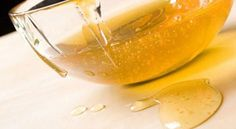 Тыквенный мед | Женские секреты