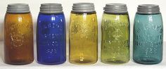 Food Bottles  website with TONS of info for dating bottles and jars