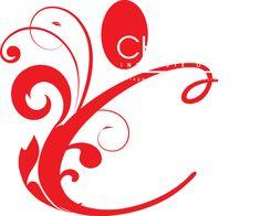 Chotard Institute of Music | Little Rock, AR 72205