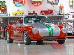 † Classic VW