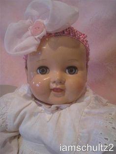 1000 Images About All Kinds Of Dolls On Pinterest