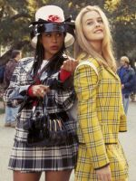 14 Style Lessons We Learned From Our Favourite Films #refinery29  http://www.refinery29.uk/movies-favourite-outfit-ideas