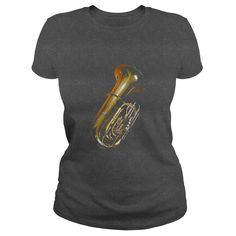 Tuba Oom-Pah Brass Band German Music Funny T-Shirt  #gift #ideas #Popular #Everything #Videos #Shop #Animals #pets #Architecture #Art #Cars #motorcycles #Celebrities #DIY #crafts #Design #Education #Entertainment #Food #drink #Gardening #Geek #Hair #beauty #Health #fitness #History #Holidays #events #Home decor #Humor #Illustrations #posters #Kids #parenting #Men #Outdoors #Photography #Products #Quotes #Science #nature #Sports #Tattoos #Technology #Travel #Weddings #Women